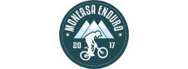 Moneasa Enduro