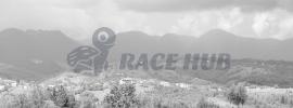 Maraton MTB Movilele Blajeulu
